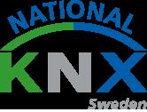 KNXNational Sweden