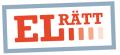 elratt-logo