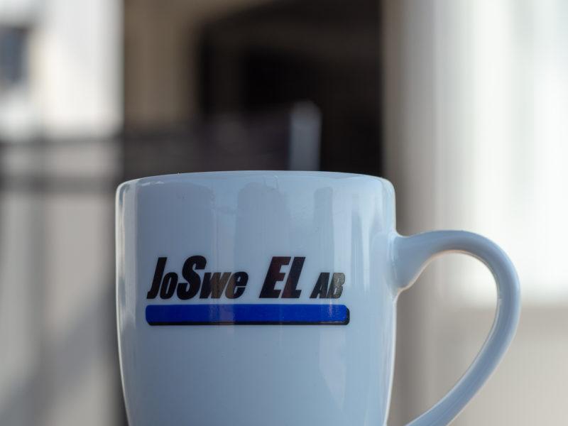 Joswe 4887