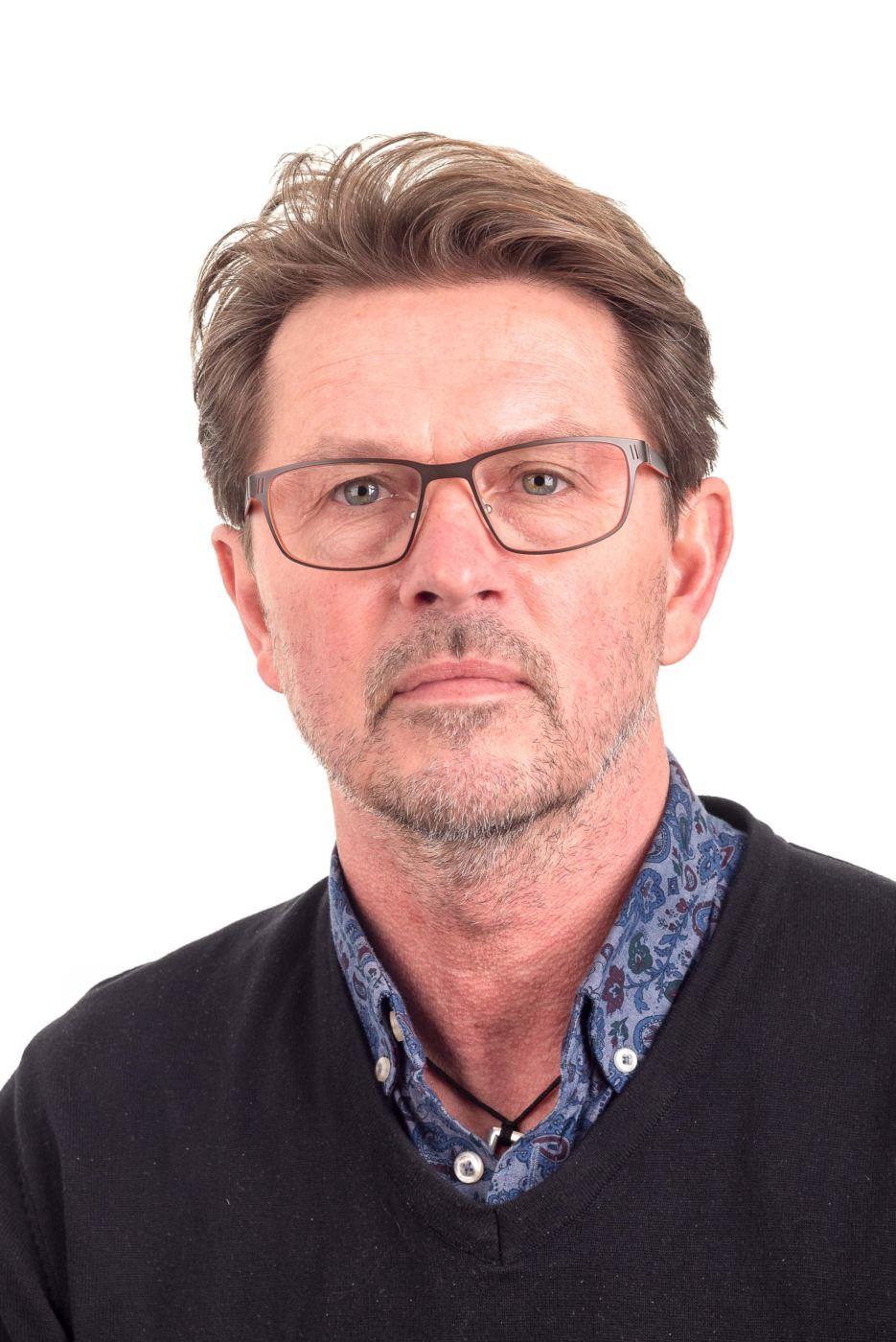 Tony Johansson Joswe